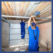 Garage Door Repair Lancaster TX